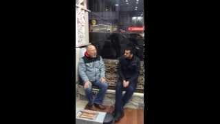 Altan Erkekli Malatya esnaf anısı
