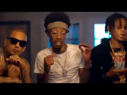 "Sonny Digital x Dice Soho Hope - ""Work Hard"" (Official Music Video)"