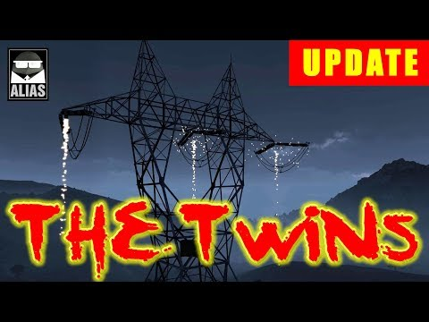 TWINS   Script update Arma 3