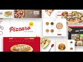 Adding custom food icons to Pizzaro - Fast Food & Restaurant WooCommerce theme