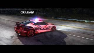 Need for Speed  Hot Pursuit online Part 16