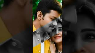 Mersal movie WhatsApp status tamil