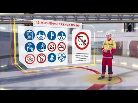 учебник государственный пожарный надзор