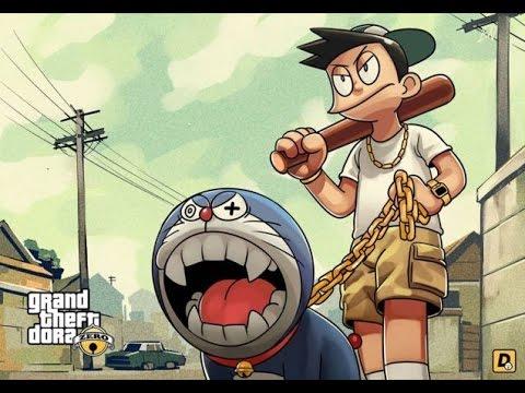Doraemon  63     _HIGH
