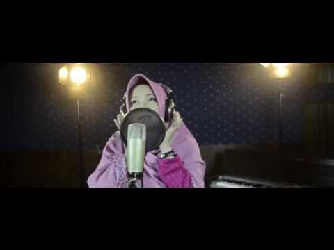 Renee -Takkan Berpaling Darimu ( Cover ) |Official Video HD