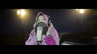 Renee -Takkan Berpaling Darimu ( Cover ) |Official Video HD