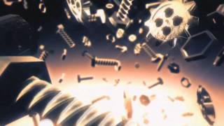 FIVE NIGHTS AT FREDDY 3 El fin de los animatronic