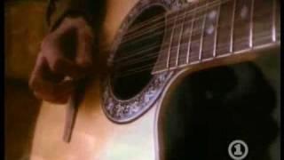 Skid Row - I Remember You / Emlékszem rád