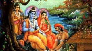 Sita Ram Sita Ram Kahiye | Aap Ke Bhajan Vol 9 | Vijay Sagar