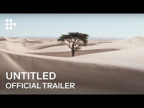UNTITLED (Michael Glawogger & Monika Willi, 2017)   Now on MUBI