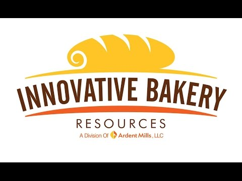 Innovative Bakery Resources - Portland, Oregon