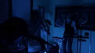Download Born Gold - Wrinklecarver (House Show, Saskatoon) MP3 song and Music Video