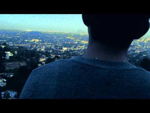Lounge Cat- Enjoy The Silence [Music Video]