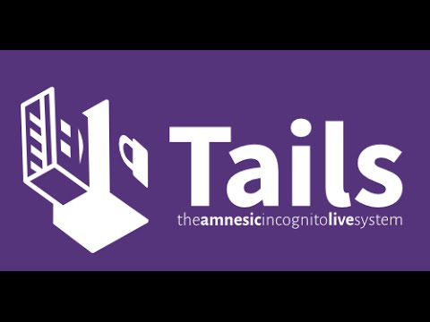 Tails Privacy Linux Distro 1.3.2 - Claws Mail Sends Plain Text Email - Very Bad
