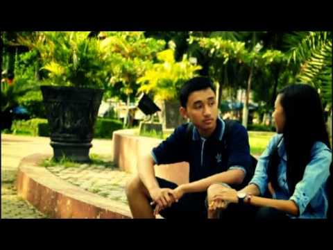 Video clip BCL Cinta sejati