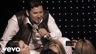 Roberto Tapia - Como Me Enganaste (En Vivo Nokia Theater Los Angeles 2010)