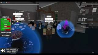 Anarchy (ROBLOX)ROAD TO A WIN i got a win ima continue the series but start on episode 1 again