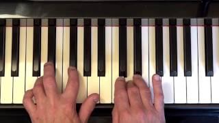 ABRSM Grade 1 C:2 Skipping Rope Khachaturian (Piano 2017-2018)