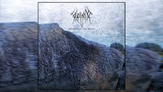 Stvannyr - Secrets of the runes (Full Album)