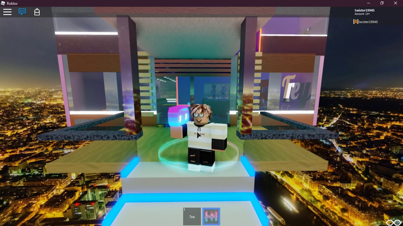 Roblox Bypassed Audios Working July August By Eprx