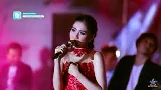 Gambar cover Nella Kharisma - Sayang 4 (Official Music)