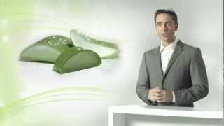 видео Сок алоэ для кожи лица: отзывы, полезные свойства, противопоказания, обзор рецептов