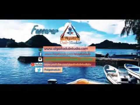Download MUNNAH PART2 Indian Hausa fassarar algaita dubstudio