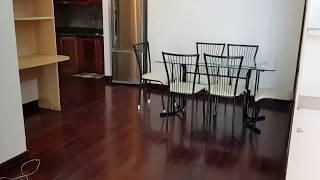 Bán căn hộ Hoàng Anh Gia Lai 3, 2 phòng, 100m2, giá 2 tỷ LH: 0903180023