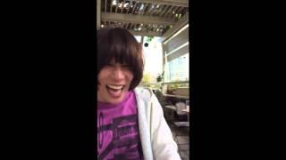 """KABA.ちゃんが妄想する""""ハワイで彼氏とこんな事したい!"""" No.9「レスト..."""