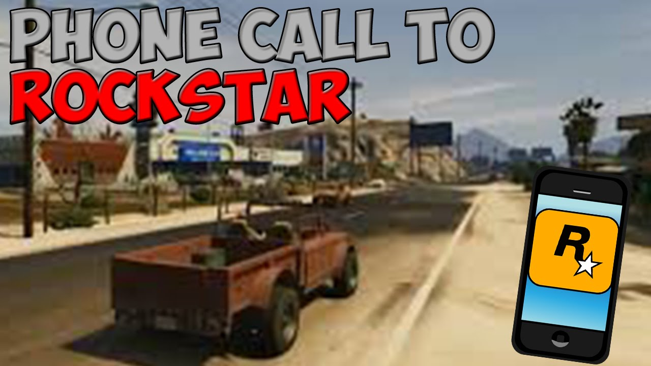 gta 5 online pc how to go on call