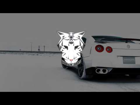 Migos - Slippery ft Gucci Mane (Bass Boosted)