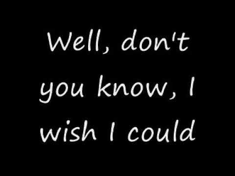 Florence + The MachineModeration lyrics