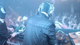 Teknova Party VS. 666 - Supa Dupa Fly ( Radkers & Rado G Mix)클럽믹스/클럽노래/신나는노래