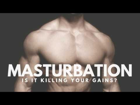 Serious Side Effects Masturbation | Harmful Effects Of Masturbation from YouTube · Duration:  1 minutes 58 seconds
