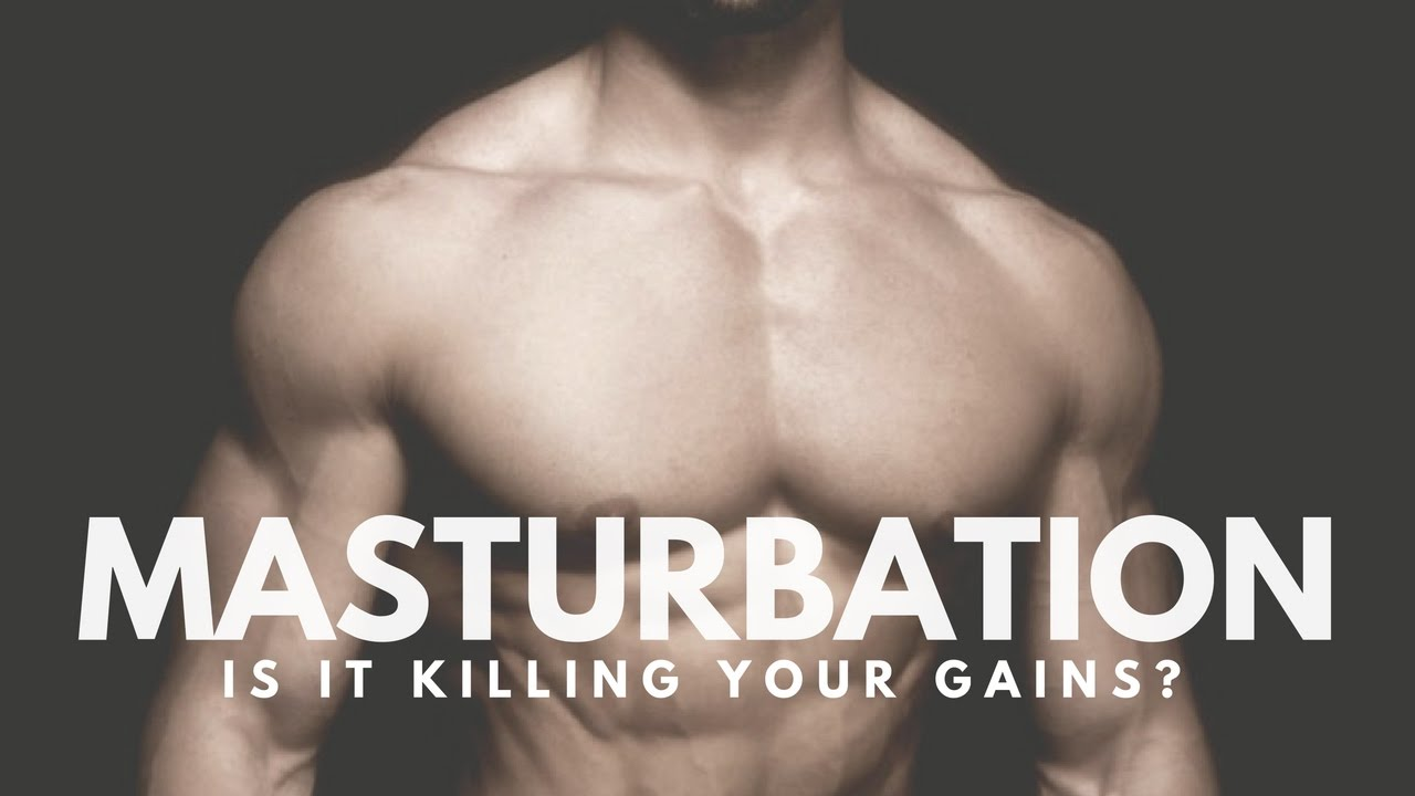 masturbation-effect-muscle-growth