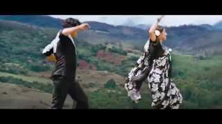 Unna Paartha Neeram ~ All in All Azhagu Raja / Tamil Karaoke Lyrics