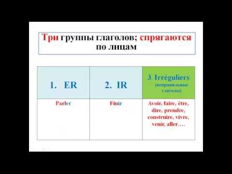 Уроки французского - Распутин Валентин, читать онлайн