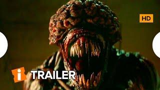 Resident Evil - Bem-vindo a Racoon City  | Trailer Legendado