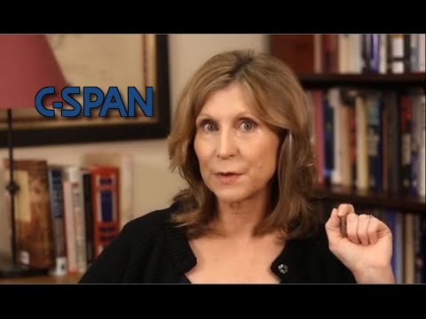 Christina Hoff Sommers - In Depth
