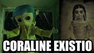El Caso REAL de Coraline | El Proyecto de la Anciana thumbnail