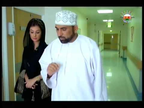 نادر النبراوي Oman TV General mpg cut