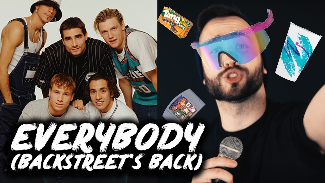 backstreet-boys-everybody-backstreets-back-keytar-fusion-djentcore-cover-jonathan-young