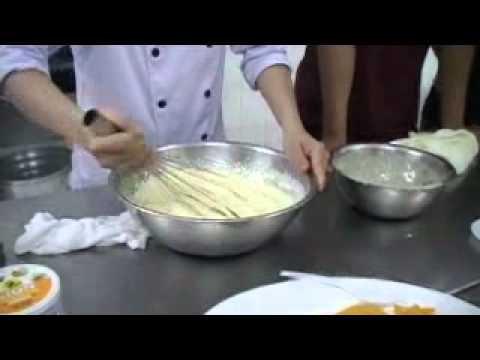 Day lam Banh Mousse the Impertrice.flv
