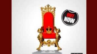 Krept And Konan Ft. Giggs - Bloodclart (Young Kingz Album)
