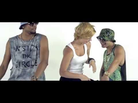 Yomil y el Dany - Tengo (Video Oficial HD)