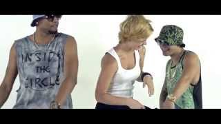 yomil-y-el-dany-tengo-video-oficial-hd