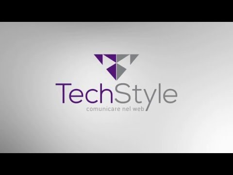 Video Corporate Tech Style 2016