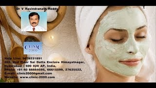 Face Pigmentation Treatment, Hyperpigmentation, Skin Pigmentation
