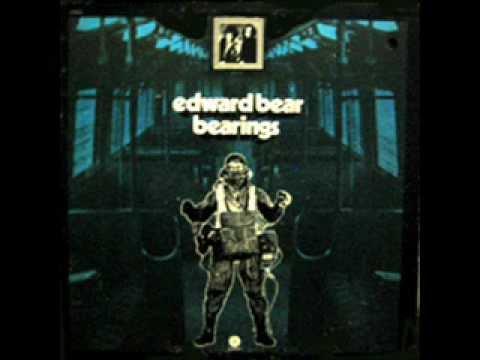 Edward Bear - Last song