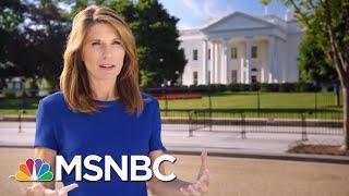 """Mayhem"" | Deadline: White House | MSNBC"